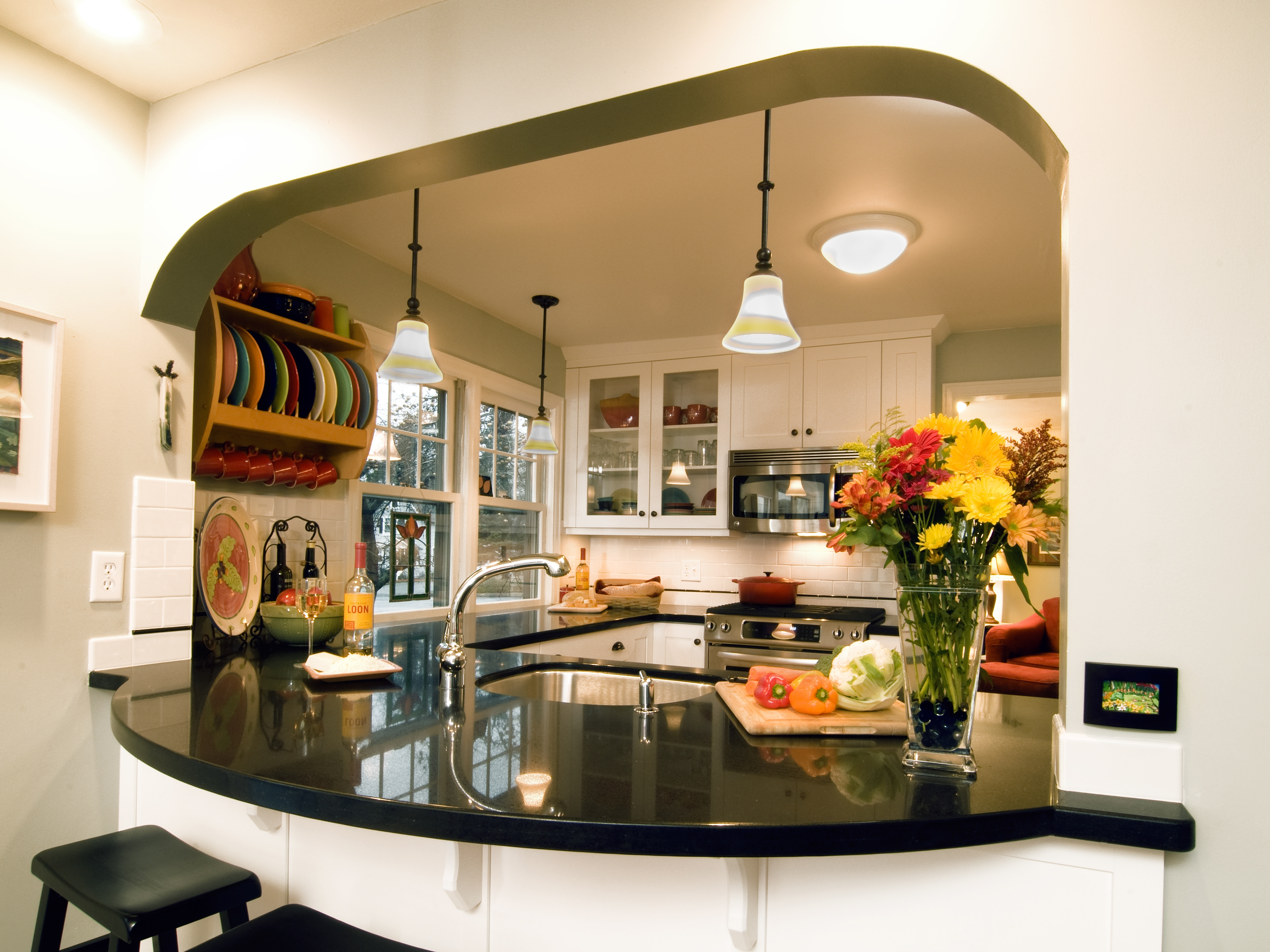 kitchen dream kitchen ideas for the house pinterest