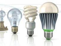 January 2013 light bulb